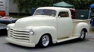 Pick Up Chevrolet 1950 : twinturbo50 1950 chevrolet c k pick up specs photos modification info at cardomain ~ Medecine-chirurgie-esthetiques.com Avis de Voitures