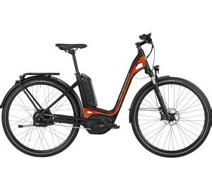 teuerstes e bike fahrr 228 der mit automatik schaltung test