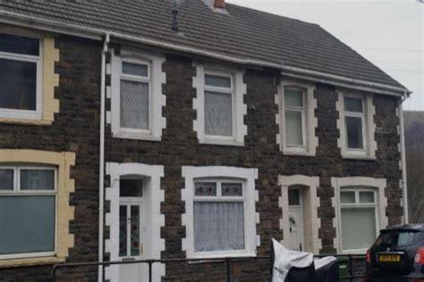 Residential Property Rhondda Cynon Taff CF45 £45,000 ...