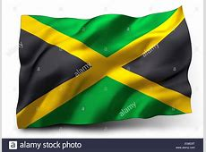 Rastafarian Jamaica Stock Photos & Rastafarian Jamaica