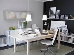 home office interior home office interior design designing home office interior. Interior Design Ideas. Home Design Ideas