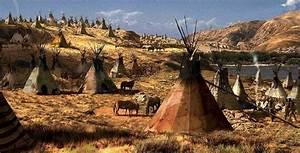 Zelt Der Indianer : die indianer und das tipi ~ Watch28wear.com Haus und Dekorationen