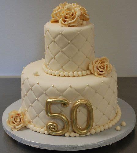 ideas  wedding anniversary cakes  pinterest anniversary cakes golden anniversary