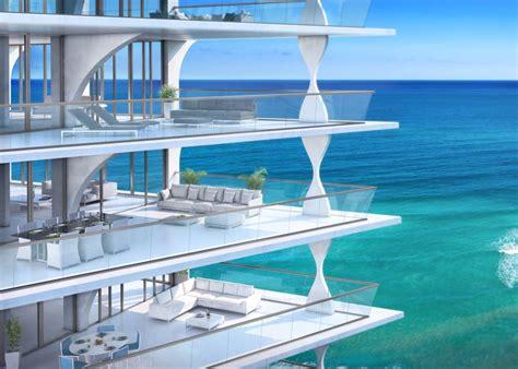 Herzog And De Meuron To Design Jade Signature Residential