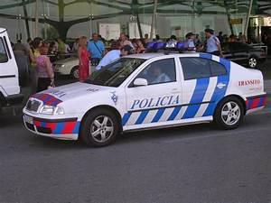 Nouvelle Voiture De Police : nouvelle voiture de la police fran aise page 2 pr vention r pression s curit forum ~ Medecine-chirurgie-esthetiques.com Avis de Voitures