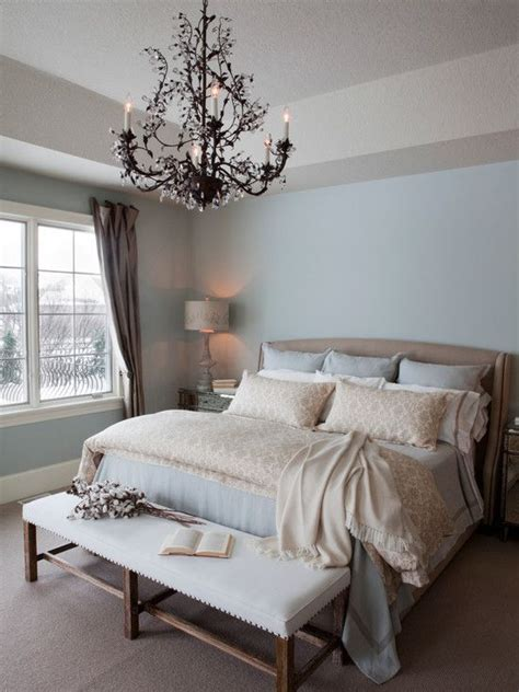 light blue bedrooms ideas  pinterest light
