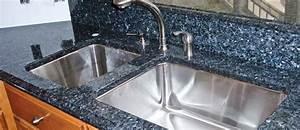 Blue Pearl Granit : blue pearl granite countertop photos blue pearl granite countertops 4551 blue pearl durham ~ Orissabook.com Haus und Dekorationen