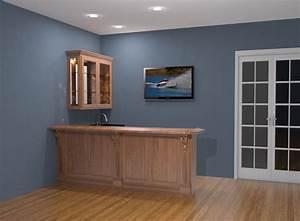 Home Design Bar - Idee di Design Per La Casa - badpin us