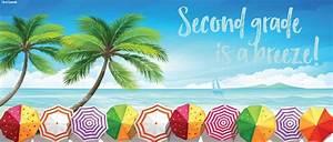 Beach Themed Bulletin Boards Beach Theme Classroom Decor