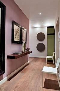 les 25 meilleures idees concernant couleurs de peinture With quelle couleur de peinture pour un couloir