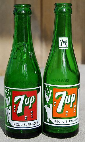 best about 7 up advertising advertising signs and sodas