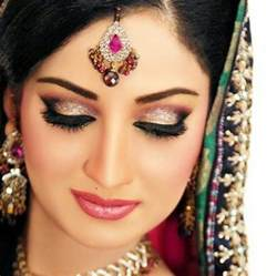 wedding eye makeup most popluar and new look bridal wedding makeup 2014 2015 wallpapers free free all hd