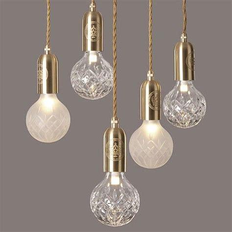 25 best ideas about pendant lighting on