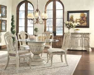 Round Dining Room Sets For 8 by Dining Room Exclusive Formal Dining Room Sets Ideas To