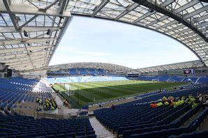 Brighton & Hove Albion FC - News, transfer news and live ...