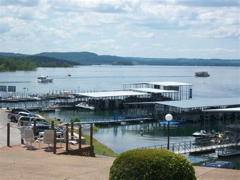 Table Rock Lake Bass Boat Rentals by Greats Resorts Table Rock Lake Resorts Boat Rental