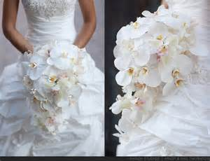 order wedding flowers white orchid wedding flowers the wedding specialists
