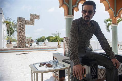 Narcos: Mexico S2 毒枭:墨西哥 第二季 1080P | 种子云