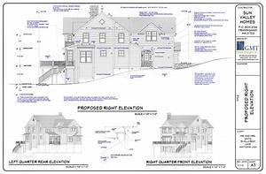 Plans Sets  U0026 Construction Drawings