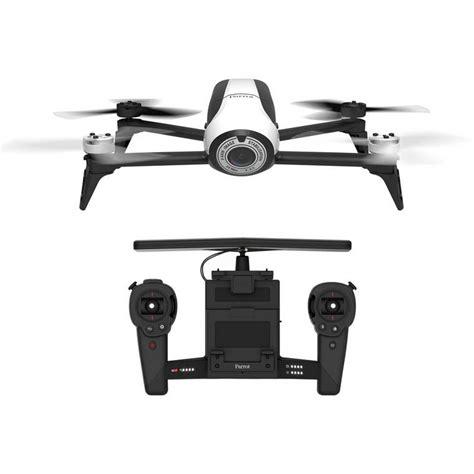 meilleur drone pour  pour  usage professionnel ou amateur