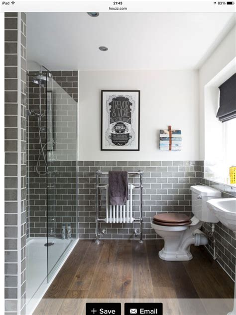 Bathroom Ideas Grey