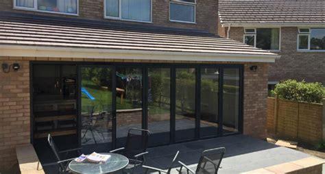 ground floor kitchen extension architectural services in baildon mash architecture 4104