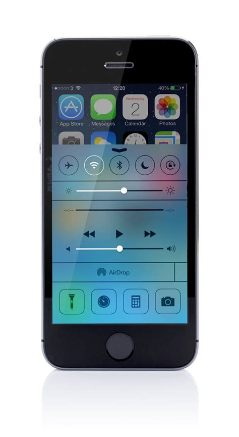 iphone 5s review apple iphone 5s review pc advisor