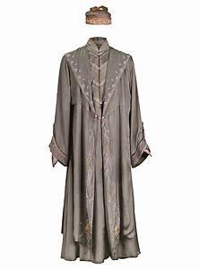Dumbledore Deluxe Costume - maskworld com