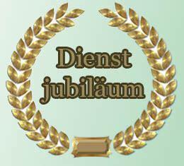 dienstjubilaeum sprueche jpg - 25 Jähriges Firmenjubiläum Sprüche Glückwünsche