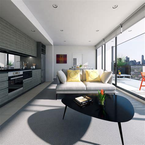 Studio Apartment Interiors Inspiration by Studio Apartment Interiors Inspiration Futura Home