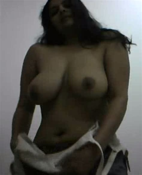 High class mallu girl transparent bra nighty XXX sex photo