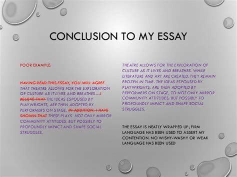Employee motivation master thesis thesis on finance pdf digital literacy narrative assignment writing an article summary