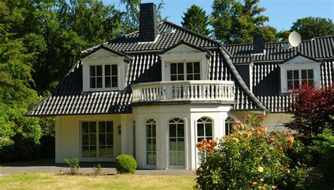 Haus Kaufen Hamburg Elbvororte by Haus In Hamburgs Westen Kaufen Marquadt Noack