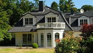 Wedel Haus Kaufen : haus in hamburgs westen kaufen marquadt noack marquardt noack ~ Yasmunasinghe.com Haus und Dekorationen
