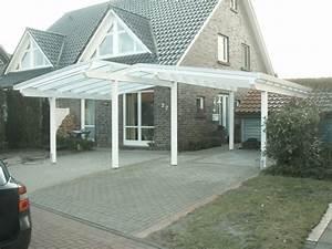 Carport Mit Glasdach : carport berdachung unterstand ~ Whattoseeinmadrid.com Haus und Dekorationen