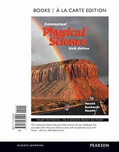 Hewitt  Suchocki  U0026 Hewitt  Laboratory Manual For