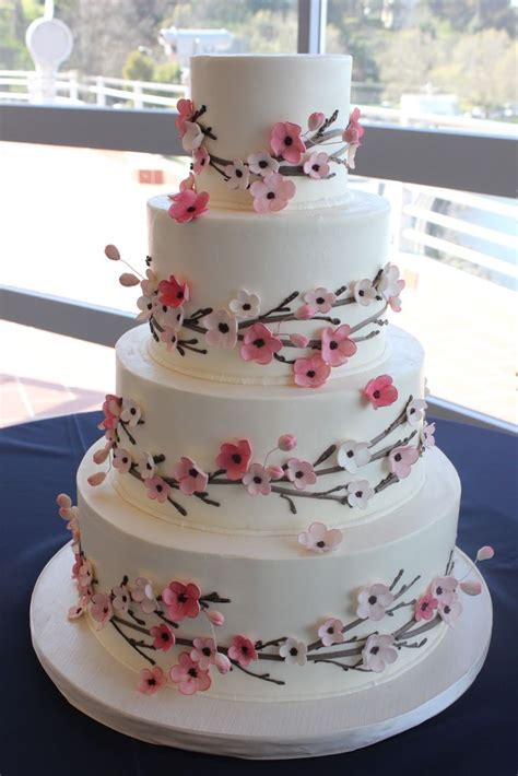 crazy wedding cakes  wont  wedding