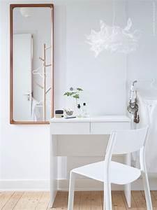 Ikea Tagesbett Brimnes : nyhet brimnes toalettbord ikea livet hemma inspirerande inredning f r hemmet ~ Watch28wear.com Haus und Dekorationen