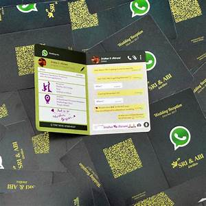 whatsapp invitation cards online friends wedding card With wedding invitation free online for whatsapp