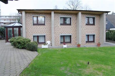 Haus Kaufen Hamburg by 2 Familienhaus Hamburg Homebooster