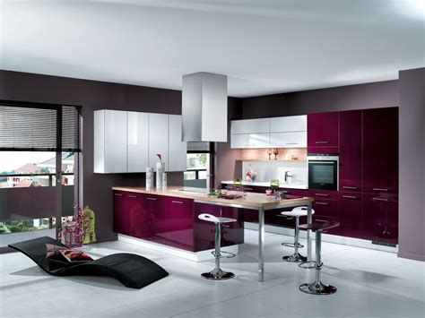 Kitchen Blinds Purple by Delightful Kitchen Inspiration With Blinds Our House