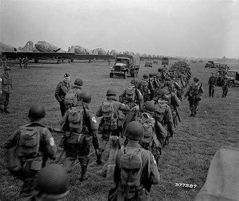 glider infantry regiment images  pinterest