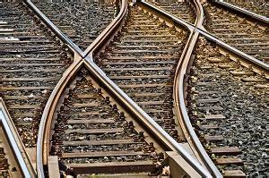 foto de Azubis fahren billiger Bahn in ganz Berlin und Brandenburg