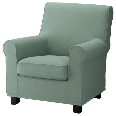 Cover Armchair by Armchair Covers Ikea