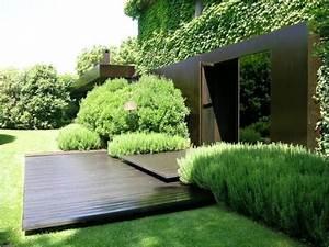 Garten moy amenagement paysager moderne 104 idees de for Idees de jardins paysagers 11 amenagement paysager moderne 104 idees de jardin design