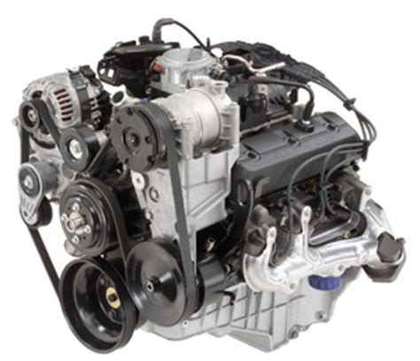 similiar 2006 chevy 4 3 diagram keywords chevy s10 engine wiring diagram on 1992 chevy s10 4 3 engine diagram