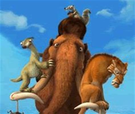 images  ice age  pinterest ice age ice