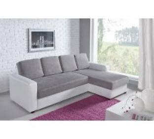 canapé d angle convertible et reversible pas cher photos canapé d 39 angle convertible gris et blanc pas cher