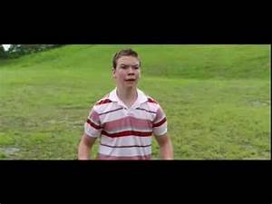 We're The Millers - Scotty P - VidoEmo - Emotional Video Unity