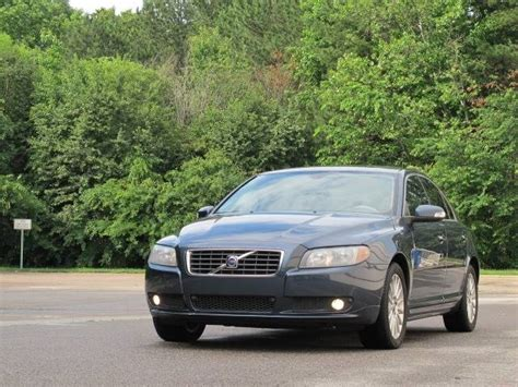 volvo   dr sedan  raleigh nc  import